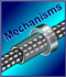 Mechanisms Animations logo