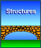Structures Notes Animations and Exercises logo