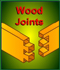 Wood Joints logo